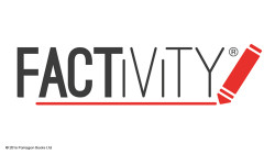 Factivity logo