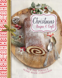 christmas-recipes-and-crafts-english-uk-9781472392534-1