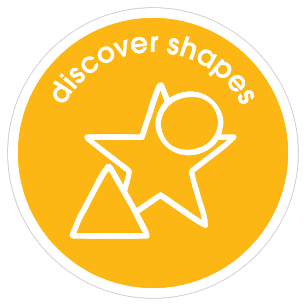 Discover Shapes
